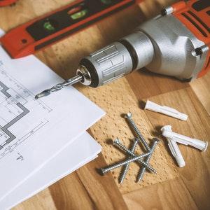 Laske remonttilaskurilla remontin kustannukset ennakkoon